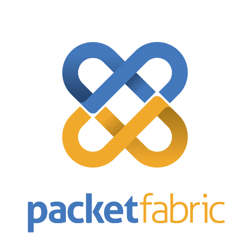 PacketFabric LLC