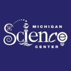 Michigan Science Ctr