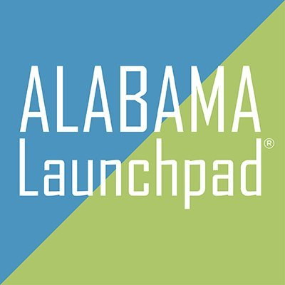 Alabama Launchpad