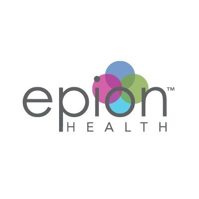 Epion Health
