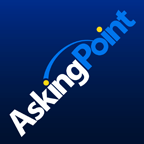 AskingPoint