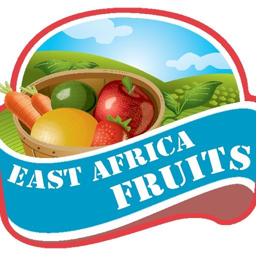 EA Fruits Farm
