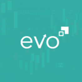Evo Pricing