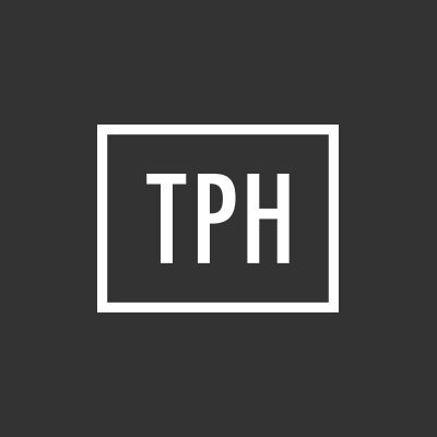 TPH Marketplace AB