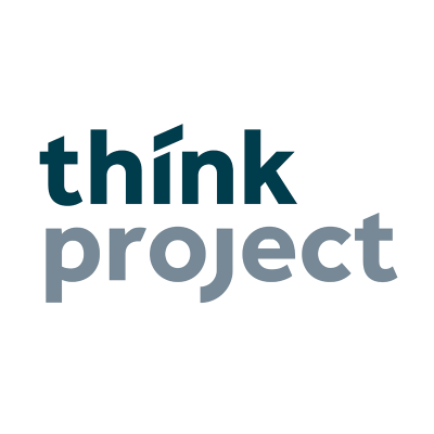 think project! ES