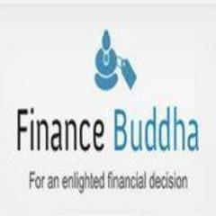 Finance Buddha