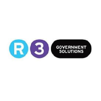 R3 Government Solutions