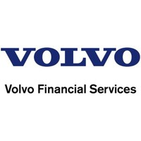 Volvo Financial Services
