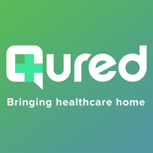 Qured
