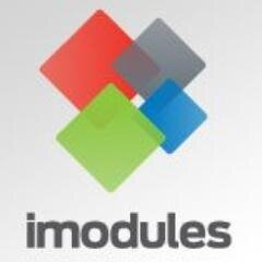 iModules Software