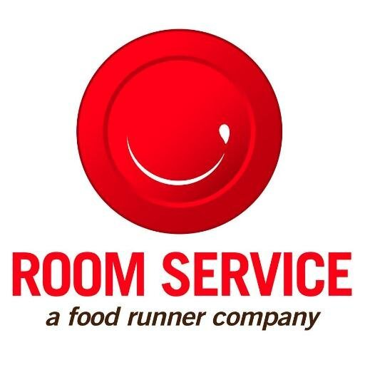 RoomServiceSingapore