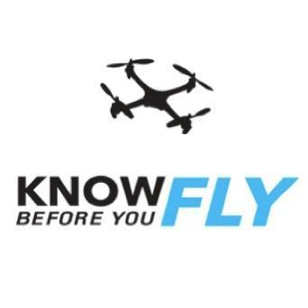 Know Before You Fly