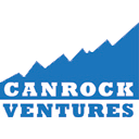 Canrock Ventures