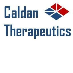 Caldan Therapeutics