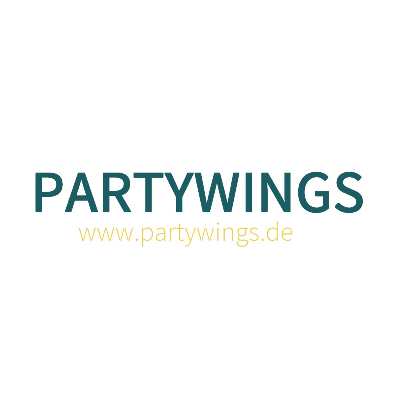 PARTYWINGS