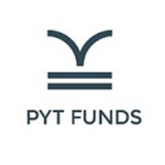 PYT Funds Inc - Pay Your Tuition