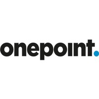 onepoint NL