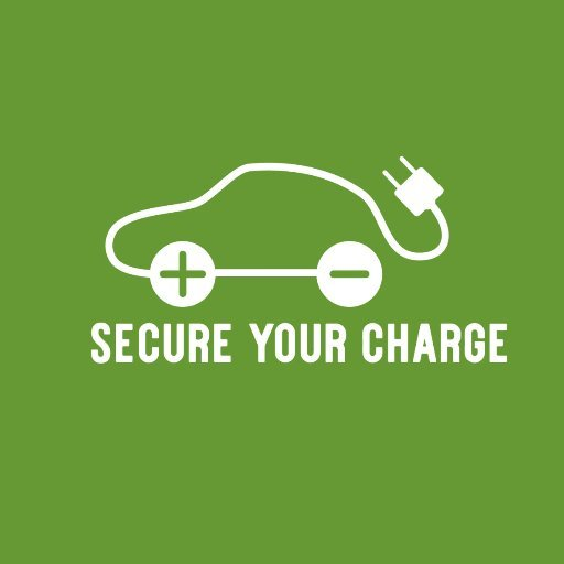 Secure Your Charge