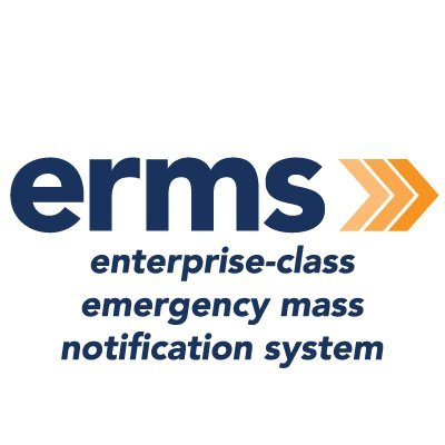ERMS Corp.