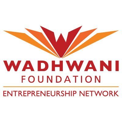 National Entrepreneurship Network