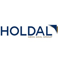 Holdal Group