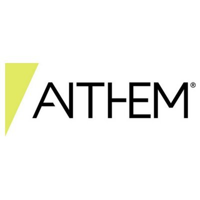 Anthem Worldwide