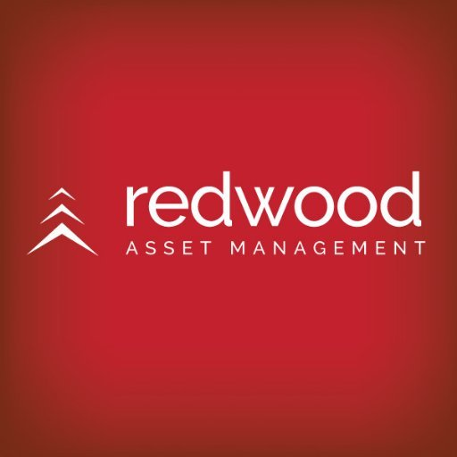 Redwood Asset Management