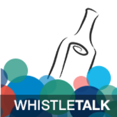 WhistleTalk