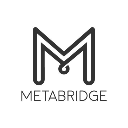 Metabridge