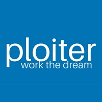 Ploiter Business Management Software