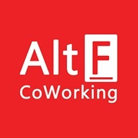 AltF Coworking