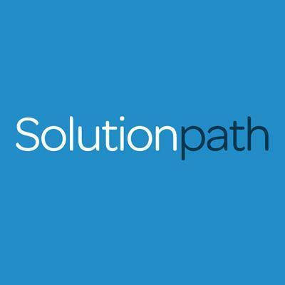 Solutionpath Limited