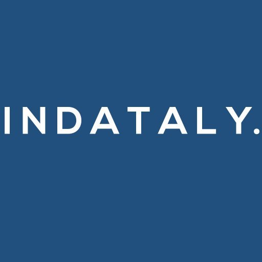 INDATALY
