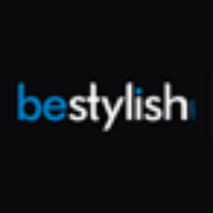 beStylish.com