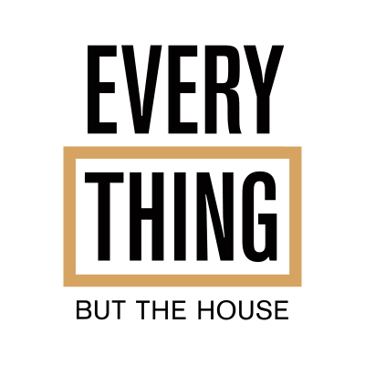 Everything But The House (EBTH)