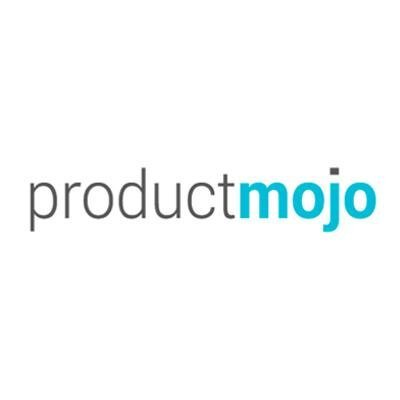 ProductMojo