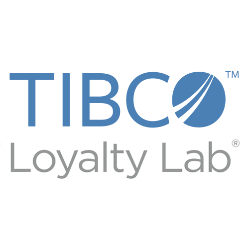TIBCO Loyalty Lab