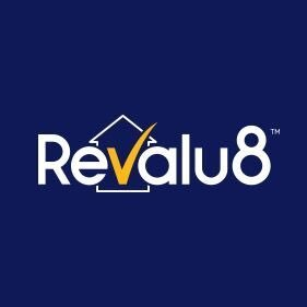 ReValu8™ Limited