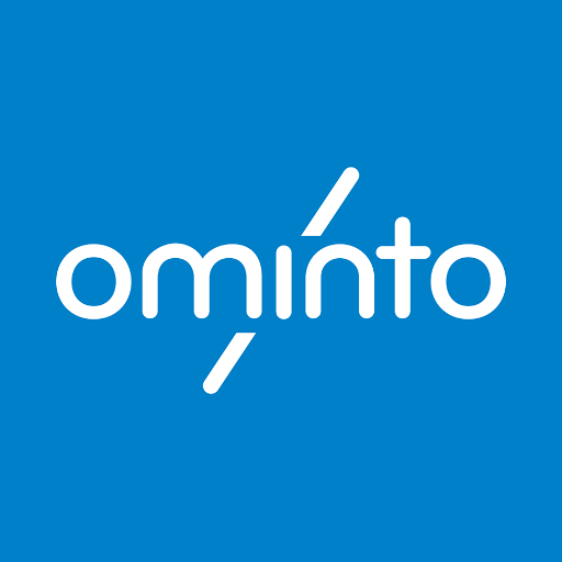 Ominto
