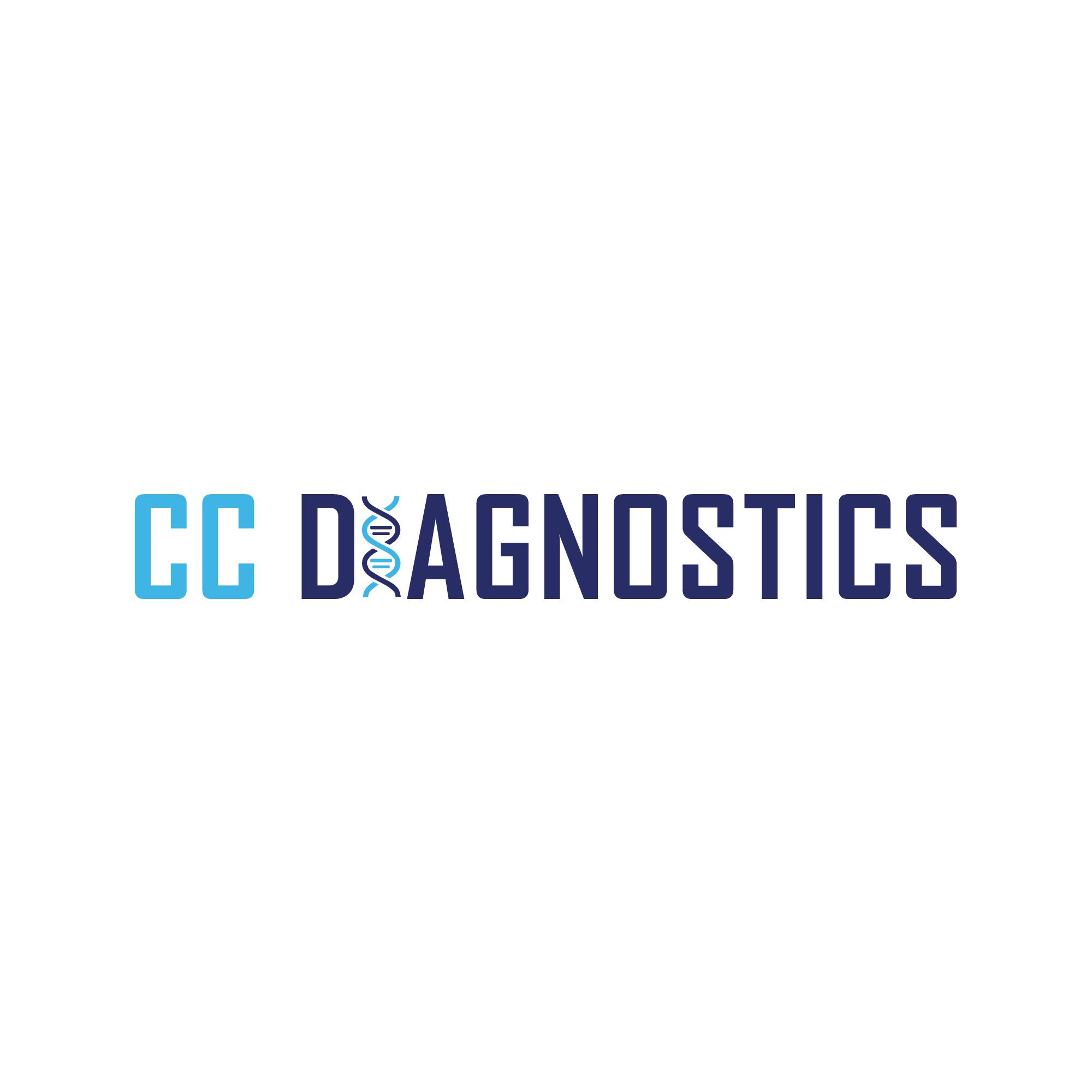 CC Diagnostics