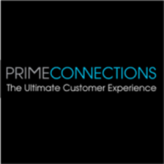 PrimeConnections