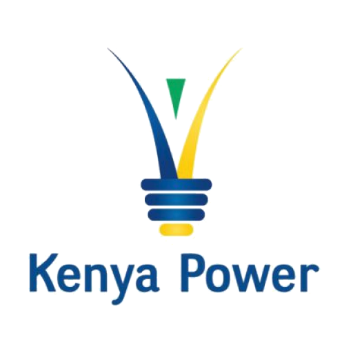 Kenya Power Limited