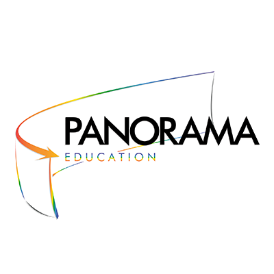 Panorama Education