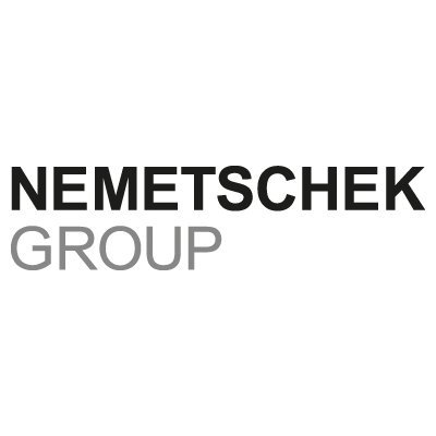 Nemetschek Group