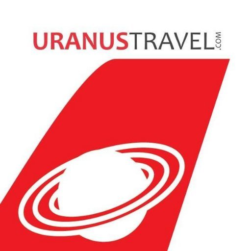 Uranus Travel & Tour