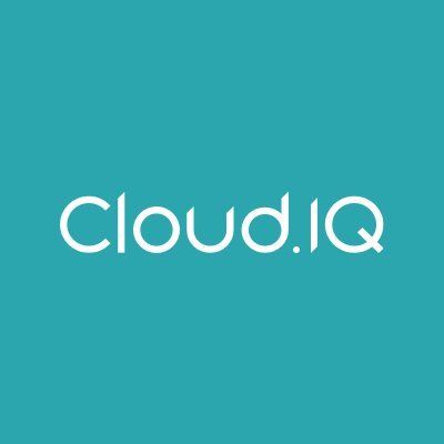 cloud.IQ
