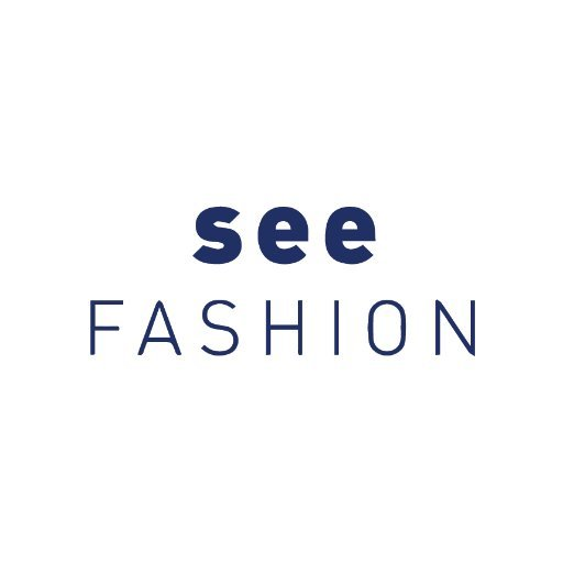 See Fashion Analytics