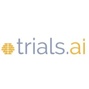 trials.ai