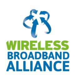 Wireless Broadband Alliance (WBA)