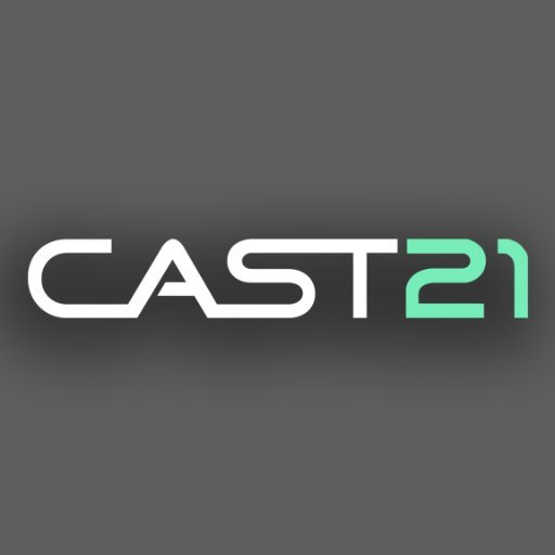 Cast21